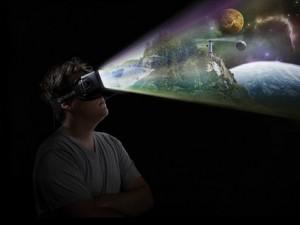 virtualni-realita-1
