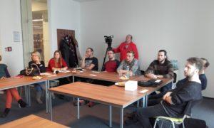 účastníci_přednáška